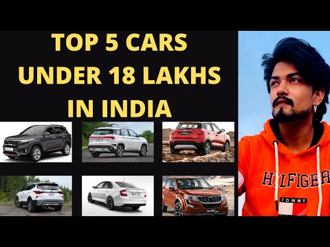 Best cars under 18 lakhs in india 2020-2021| top 5 cars between 15 to 20 lakhs | best budget cars
