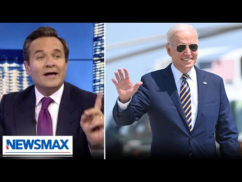 Greg: biden is filled with decades of tall tales