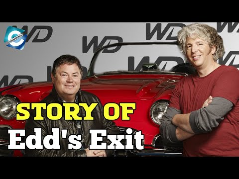 5 facts about wheeler dealers   edd china, mike brewer and ant anstead