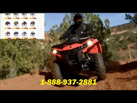 Cheap 4 wheelers for sale