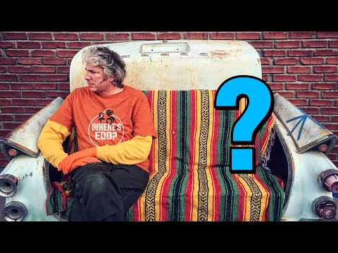 What happened to edd china? life after wheeler dealers