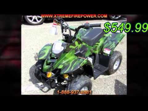 Huge selection of four wheelers for sale and atvs at direct manufacturer wholesale pricing