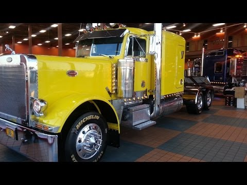 The truth about truck drivers salary or how much can you make per month driving a semi truck